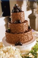 1_Tylers-Cake