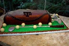 ATM-Golf-Bag-Cake