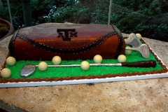 ATM-Golf-Bag-Cake_0