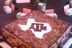 ATM-on-Texas-
