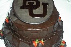 BU-Cake