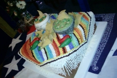 Chips-Queso-and-Guacamole-Cake_0