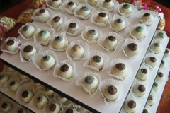 Chocolate-Eyeballs