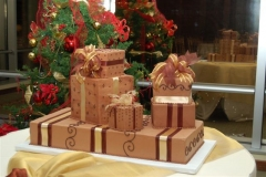 Chocolate-Gift-Boxes