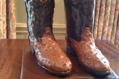 Cowboy-Boots-Cake