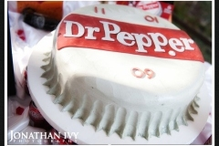 DrPepper-Bottlecap-Cake