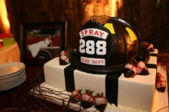 Fire-Helmet-Cake