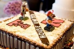 House-United-Cake