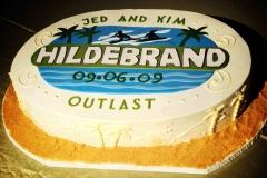 Jeds-Survivor-Cake