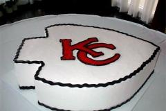 KC-Chiefs-Cake