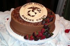 Marine-Corps-Cake-