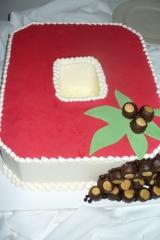 Ohio-State-cake-2