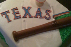 Rangers-Jersey-Cake