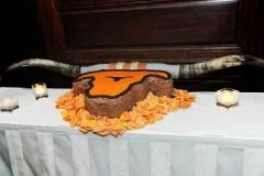 Real-Longhorn-Cake