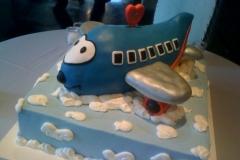 SWA-Plane-Cake
