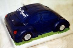 VW-Beetle-Cake